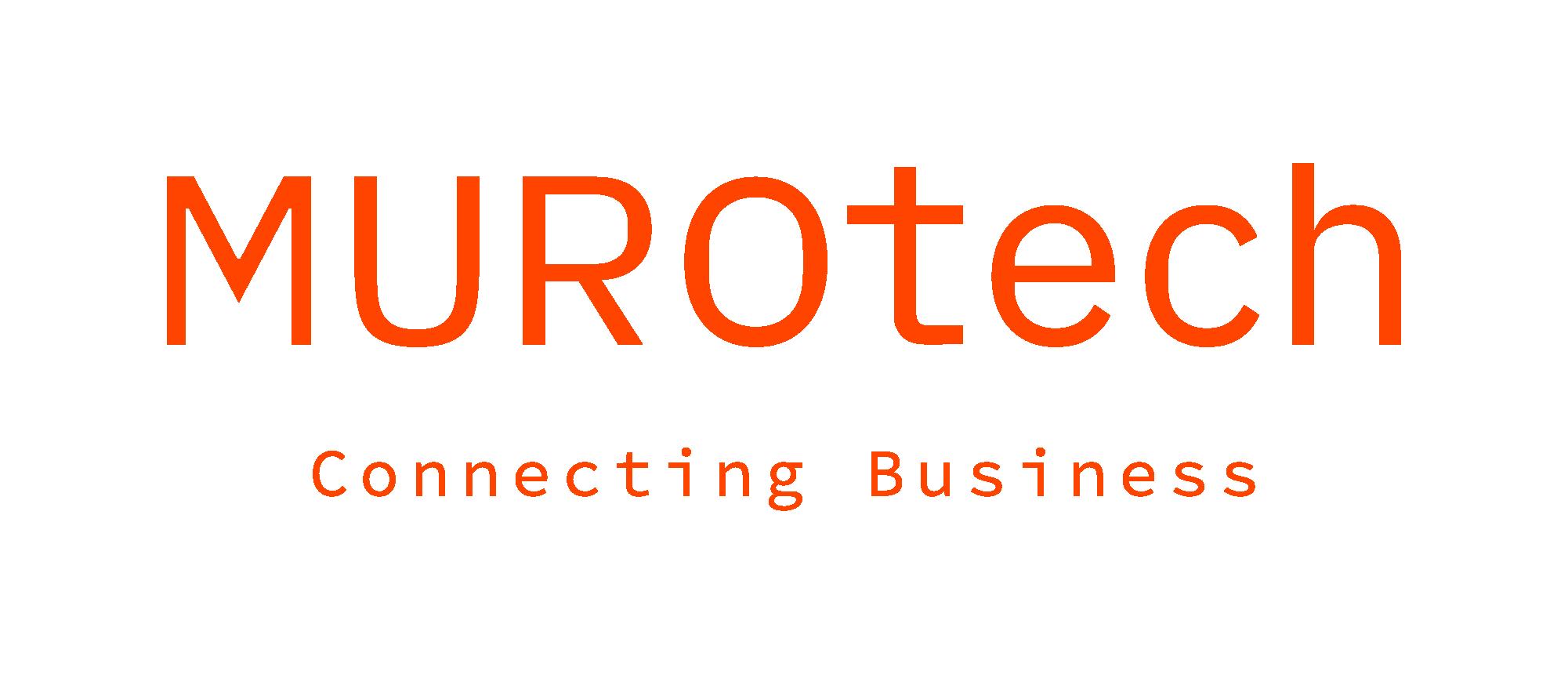MUROtech